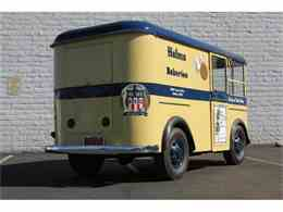 Picture of '36 Delivery Truck Offered by Back in the Day Classics - IZ40
