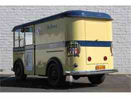 Picture of 1936 Delivery Truck - IZ40