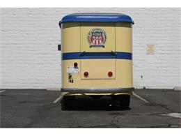 Picture of '36 Delivery Truck - IZ41