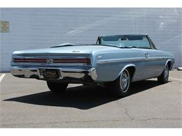 Picture of Classic 1965 Skylark located in California - $21,500.00 Offered by Back in the Day Classics - IZ4C