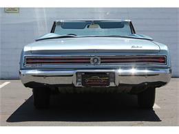 Picture of '65 Buick Skylark located in Carson California - $21,500.00 Offered by Back in the Day Classics - IZ4C