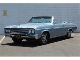 Picture of Classic 1965 Buick Skylark located in California - $21,500.00 - IZ4C