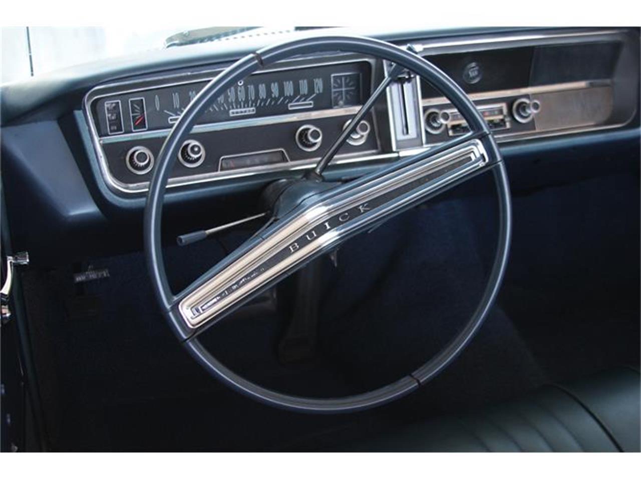 Large Picture of Classic '65 Skylark - $21,500.00 - IZ4C