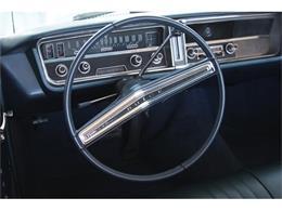 Picture of Classic 1965 Skylark - IZ4C