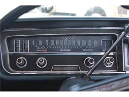 Picture of '65 Skylark located in California - $21,500.00 Offered by Back in the Day Classics - IZ4C