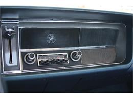 Picture of Classic 1965 Buick Skylark located in Carson California Offered by Back in the Day Classics - IZ4C