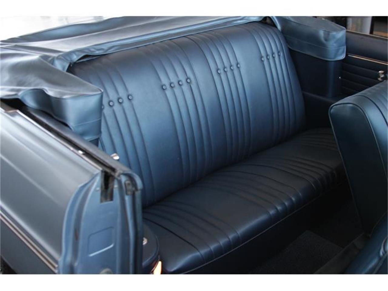 Large Picture of Classic '65 Buick Skylark - $21,500.00 - IZ4C
