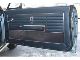 Picture of '65 Buick Skylark located in California - IZ4C