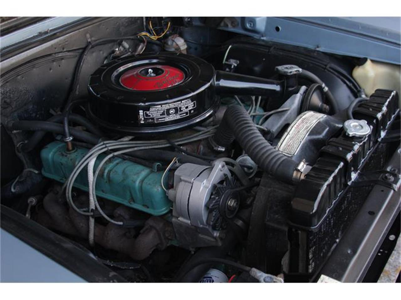 Large Picture of '65 Skylark located in California - $21,500.00 Offered by Back in the Day Classics - IZ4C