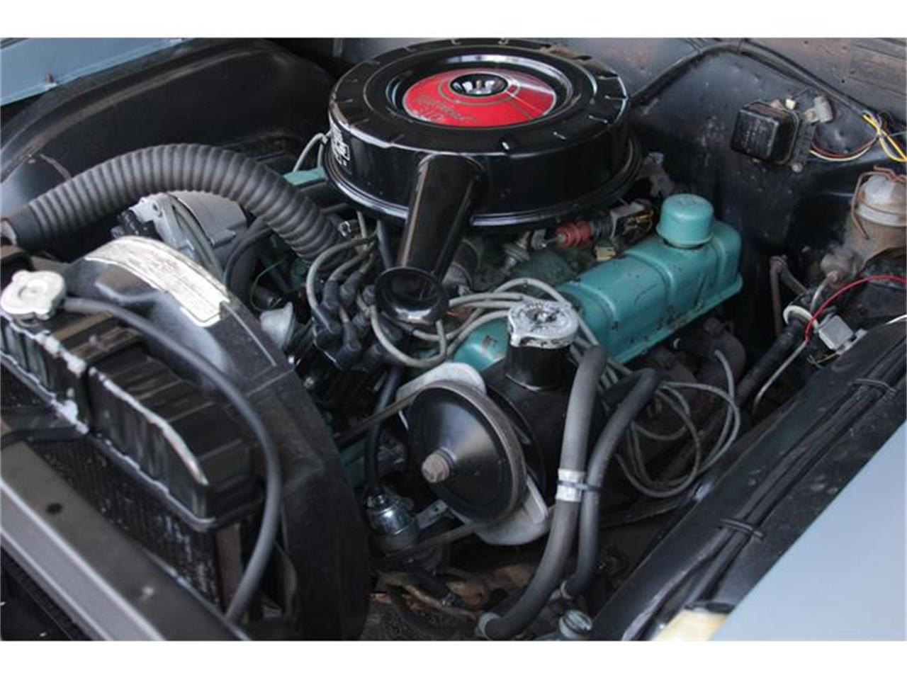 Large Picture of Classic 1965 Buick Skylark located in Carson California - $21,500.00 Offered by Back in the Day Classics - IZ4C