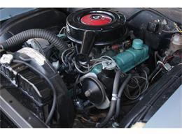 Picture of Classic '65 Buick Skylark located in Carson California - $21,500.00 - IZ4C