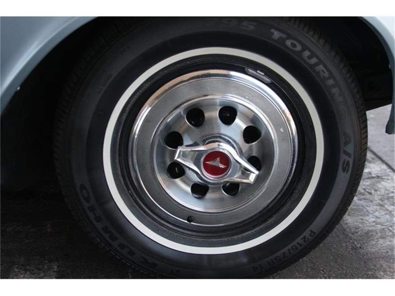 Large Picture of 1965 Buick Skylark - $21,500.00 Offered by Back in the Day Classics - IZ4C