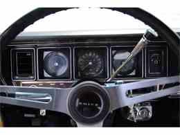 Picture of '71 Gran Sport - IZ4Q