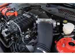 Picture of '15 Mustang GT - IZ50