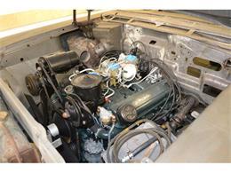 Picture of '57 Safari - IZ54