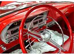 Picture of '63 Polara - IVFY