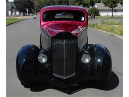 Picture of '37 Custom - IZJQ