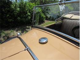 Picture of 1931 Model A located in Florida Offered by Vintage Motors Sarasota - IZQA