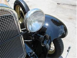 Picture of Classic '31 Ford Model A - $46,500.00 - IZQA