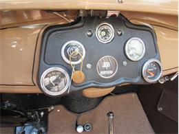 Picture of Classic '31 Model A located in Florida - $46,500.00 Offered by Vintage Motors Sarasota - IZQA
