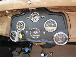 Picture of Classic '31 Ford Model A located in Sarasota Florida - $46,500.00 Offered by Vintage Motors Sarasota - IZQA