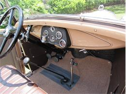 Picture of 1931 Model A - $46,500.00 Offered by Vintage Motors Sarasota - IZQA