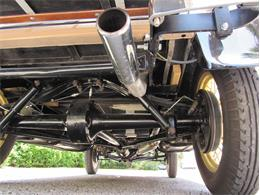 Picture of 1931 Ford Model A - $46,500.00 - IZQA