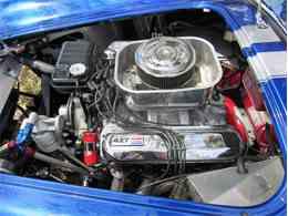 Picture of '65 Cobra Replica - IZQF