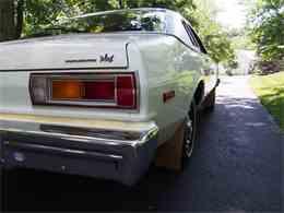 Picture of '78 Volare - IZQW