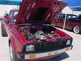 Picture of '82 Plymouth Arrow - $8,500.00 - IZT5