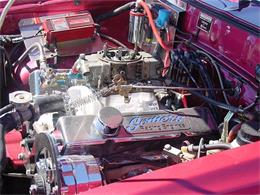 Picture of 1982 Plymouth Arrow located in Arizona - $8,500.00 Offered by The Boat Brokers - IZT5