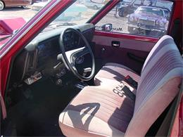 Picture of '82 Plymouth Arrow located in Lake Havasu Arizona - $8,500.00 - IZT5