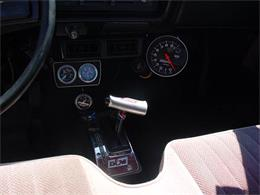 Picture of '82 Plymouth Arrow - IZT5