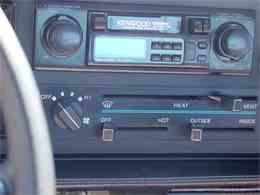 Picture of '82 Arrow - IZT5