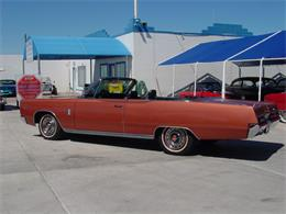 Picture of '67 Sport Fury located in Arizona - IZU5
