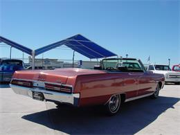 Picture of 1967 Plymouth Sport Fury Offered by The Boat Brokers - IZU5