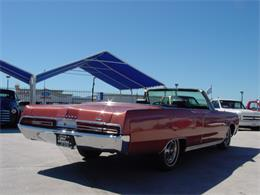Picture of 1967 Sport Fury located in Arizona - $12,900.00 - IZU5