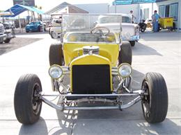 Picture of '27 Model T - IZUK