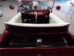 Picture of '04 Model T - IZUU