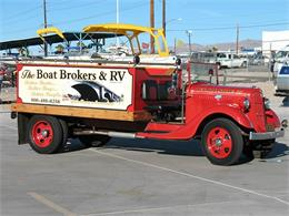 Picture of '35 Woodside - IZUW