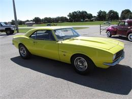 Picture of '67 Camaro - IZWL