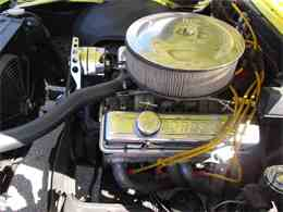 Picture of '67 Camaro - IZWL
