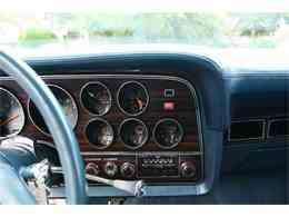 Picture of '79 Thunderbird - IZWO