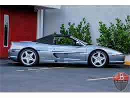Picture of 1997 Ferrari 355 - $74,900.00 Offered by The Barn Miami - IZWQ
