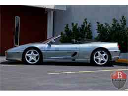 Picture of '97 355 - IZWQ