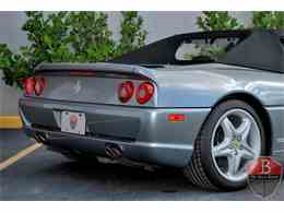 Picture of '97 Ferrari 355 Offered by The Barn Miami - IZWQ