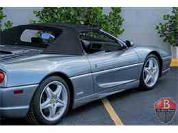 Picture of '97 Ferrari 355 - IZWQ