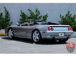 Picture of 1997 Ferrari 355 - IZWQ