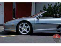 Picture of '97 Ferrari 355 - $74,900.00 - IZWQ