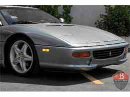 Picture of '97 Ferrari 355 located in Miami Florida - $74,900.00 Offered by The Barn Miami - IZWQ